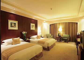Loong Palace Hotel Resort Peking